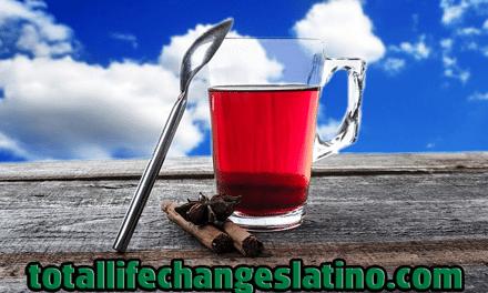 La Bebida Más Sana En El Mundo Hoy…