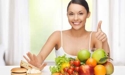 7 Maneras creativas para tener éxito en tu objetivo de pérdida de peso