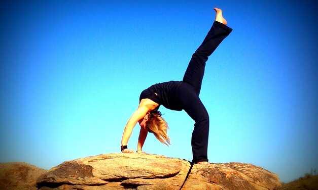 Consejos, trucos y recomendaciones para una mejor condición física y perdida de peso efectiva